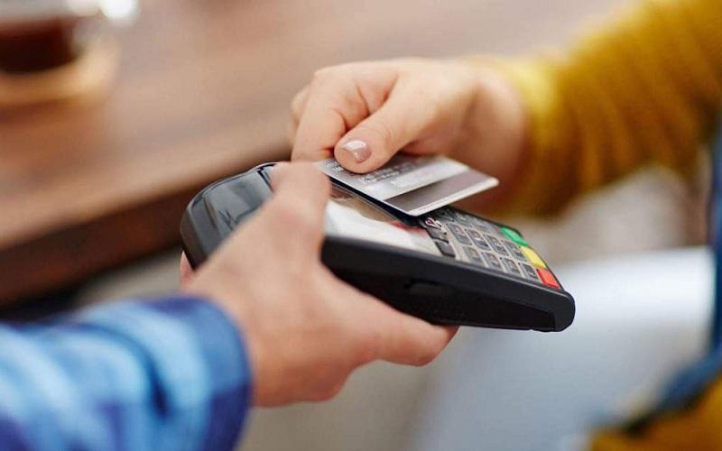 Bonus per i pagamenti con la carta
